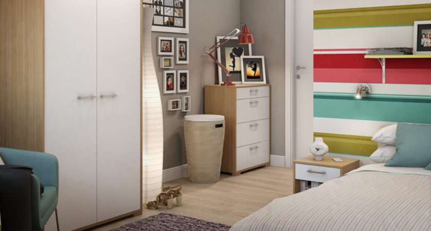 Great Selections Bedroom Furniture Here Ideas
