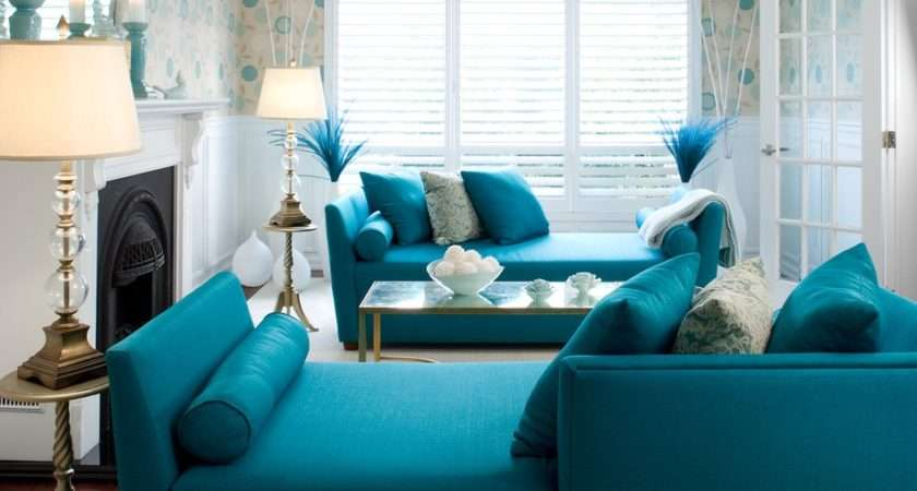 Great Small Living Room Designs Colin Justin Decoholic