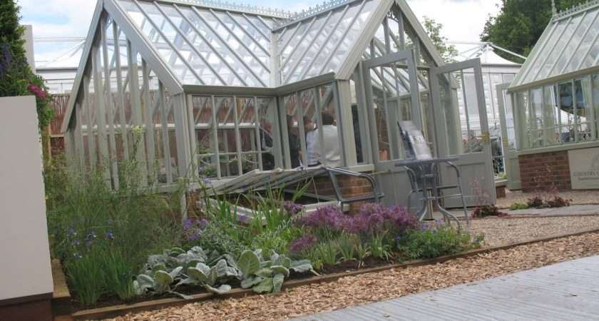 Greenhouse Can Source Inspiration Love Paint Colour