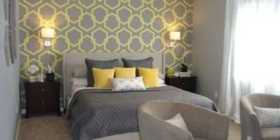 Grey Bedroom Dark Designs Popular