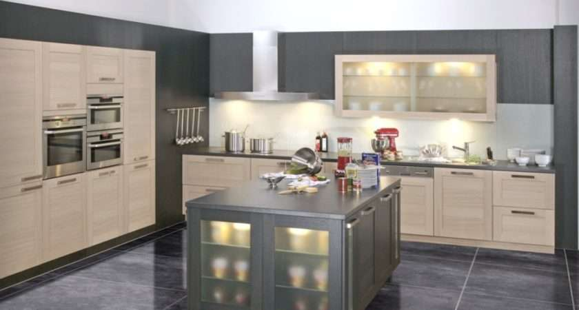 Grey Kitchen Ideas Terrys Fabrics Blog