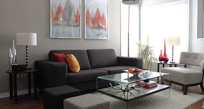 Grey Living Room Ideas Terrys Fabrics Blog