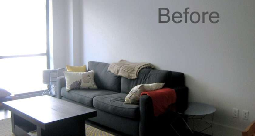 Grey Living Room Paint Ideas Thehomestyle