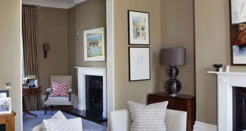 Grey Paint Colors Living Room Decor References