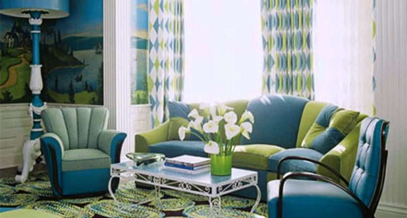 Grey Turquoise Living Room Design Ideas Teal