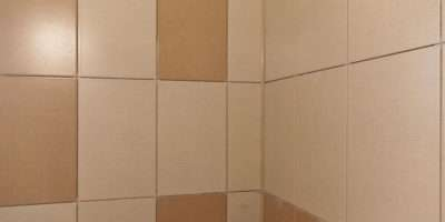 Grout Wall Tile Design Ideas