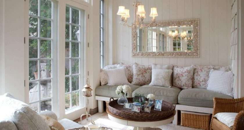 Guest Post Decorating Tips Modern Victorian Home Dean