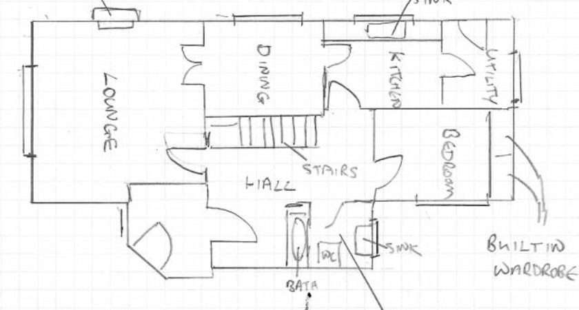 Guide Planning Permission Building Regulations