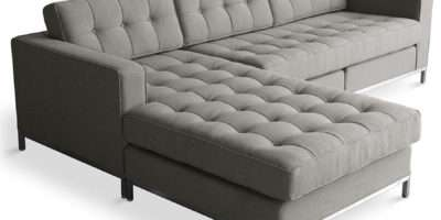 Gus Modern Jane Totem Storm Sectional Eurway