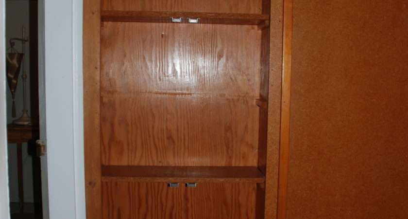 Hallway Cabinets Without Doors Fixing Adam House