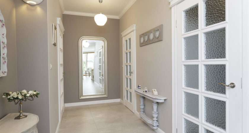 Hallway Decorating Ideas Interior Design