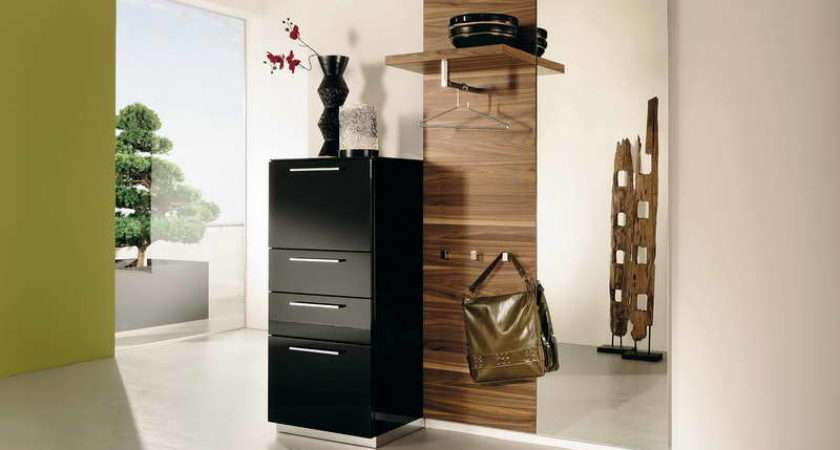 Hallway Furniture Ideas Article Which Categorised Within