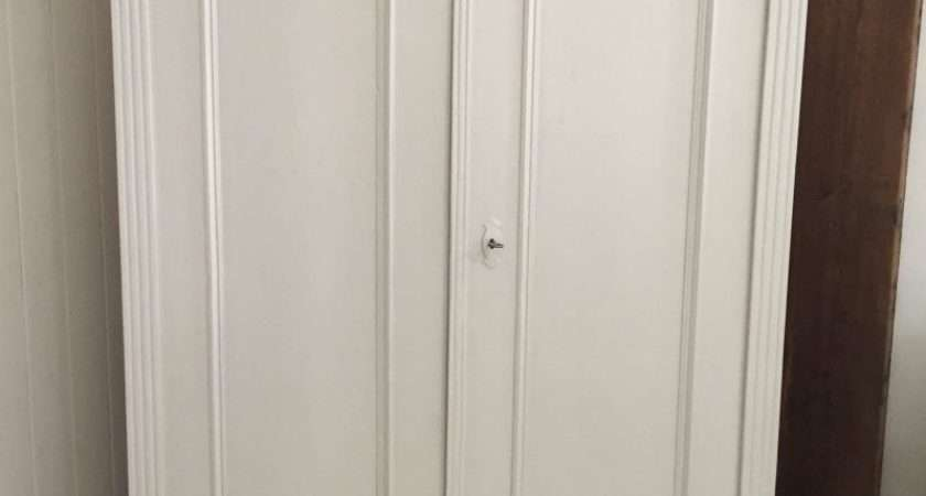 Hand Painted Furniture Cupboards Cabinets Wardrobes