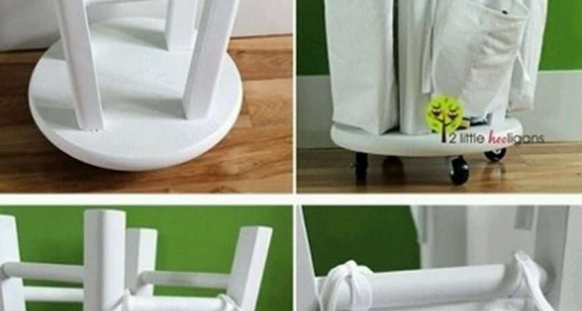 Handmade Easy Home Decoration Ideas Try Today