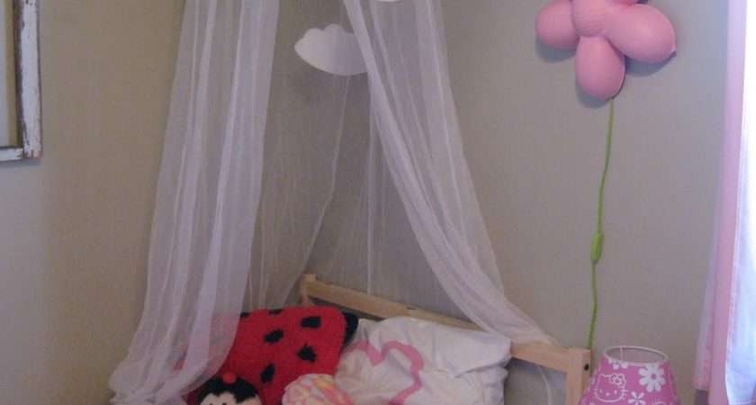 Hanging Bed Canopy Ikea Bedroom Decoration Ideas Along