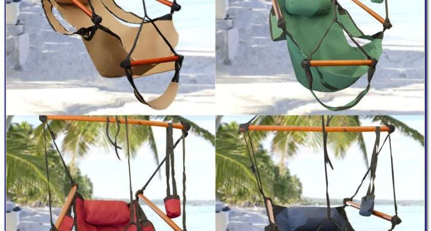 Hanging Chair Stand Chairs Home Design Ideas