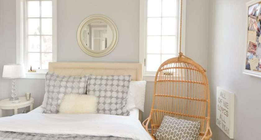 Hanging Chairs Bedrooms Kids Rooms