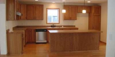 Hardwood Flooring Kitchen Floors