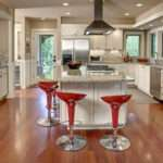 Hardwood Floors Kitchen Pros Cons Designing