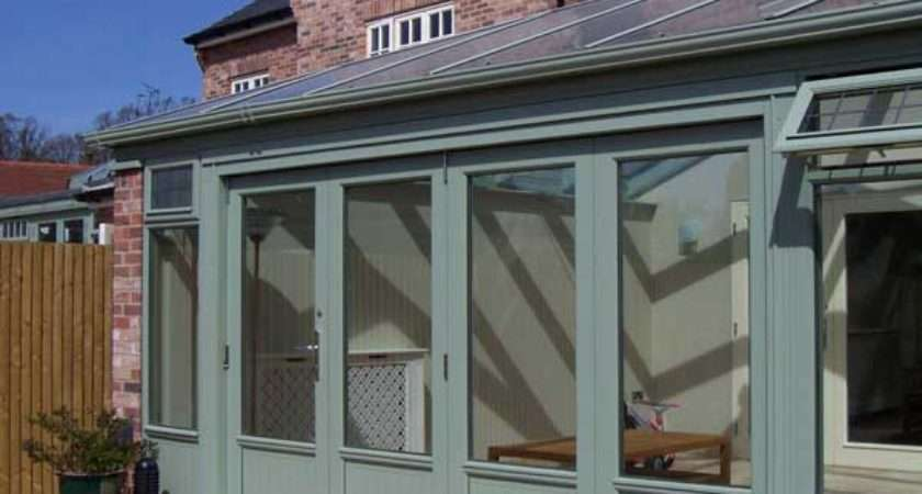 Hardwood Folding Doors Herts Beds Bucks Cambs North