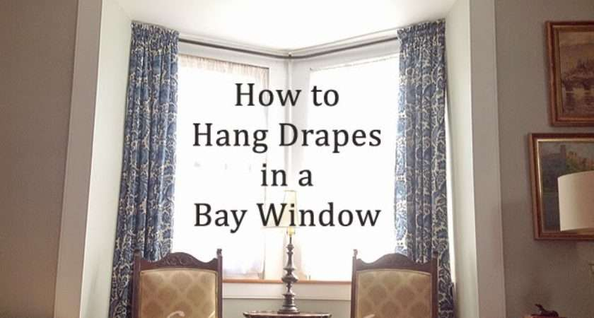 Hartwood Roses Hey Connie Did Hang Drapes