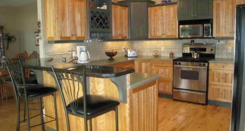 Have Country Kitchen Wall Cor Ideas Interior