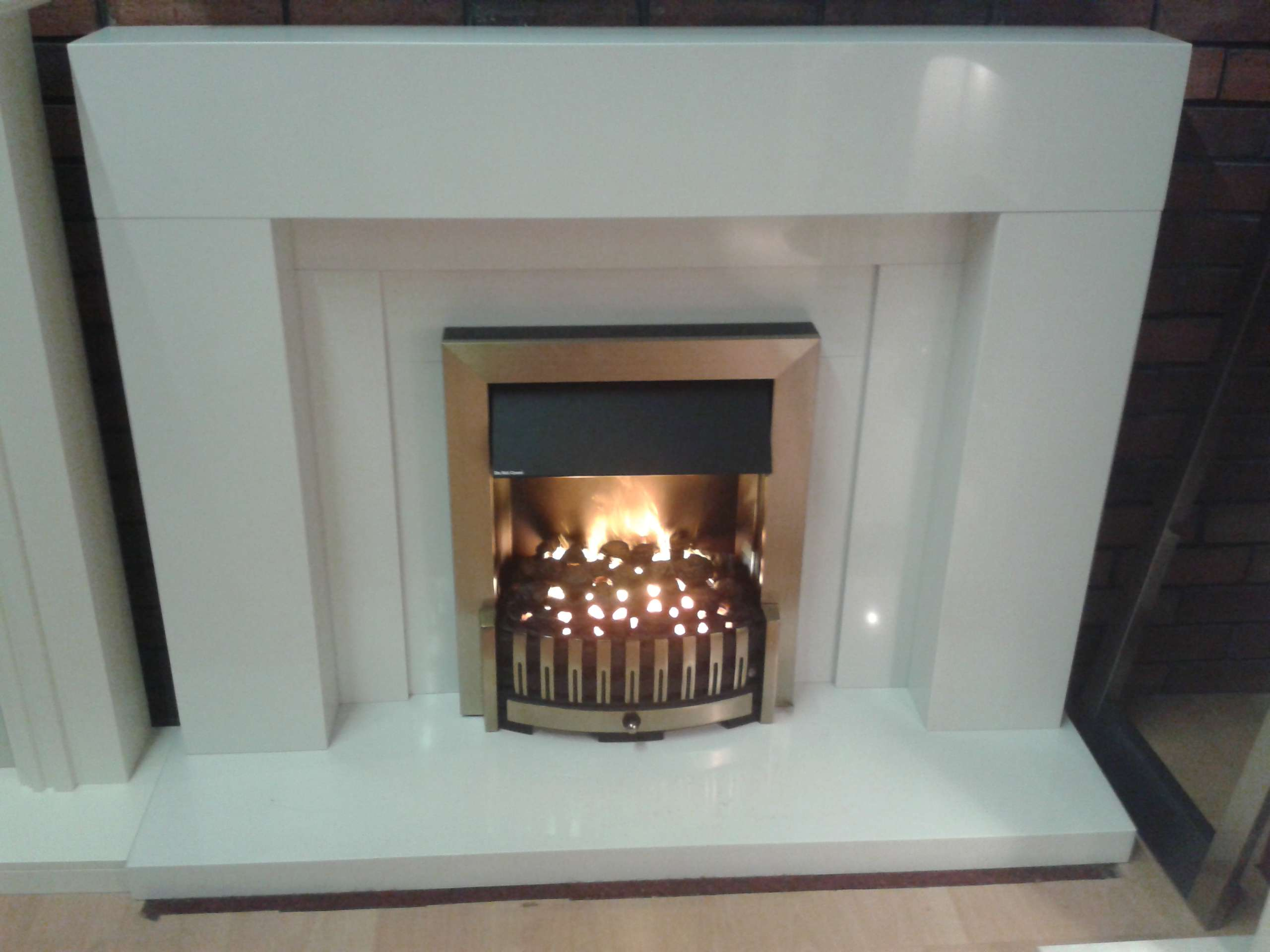 Have Range Stoves Gas Electric Fires Heating Centre