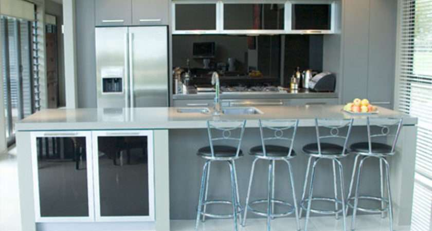 Have Small Kitchen Bar Designs Your Home Interior