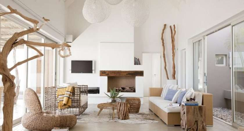 Here Another Few Suggestions Create Beach House Interiors
