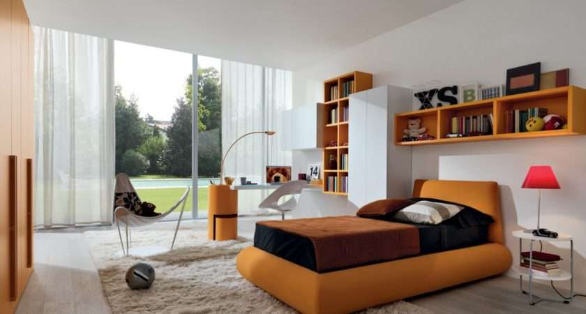 Here Five Tips Decorating Bedroom Without Spending Fortune
