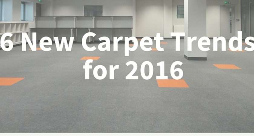 Here Home Carpet Tiles New Trends