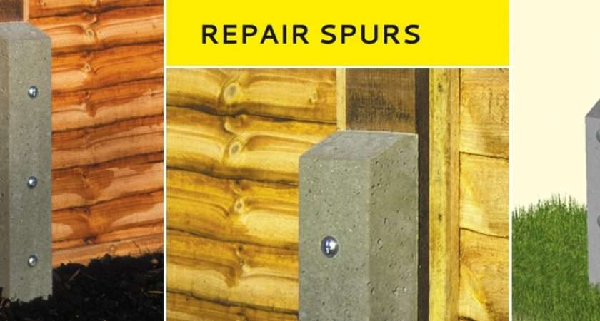 Here Home Repair Spurs