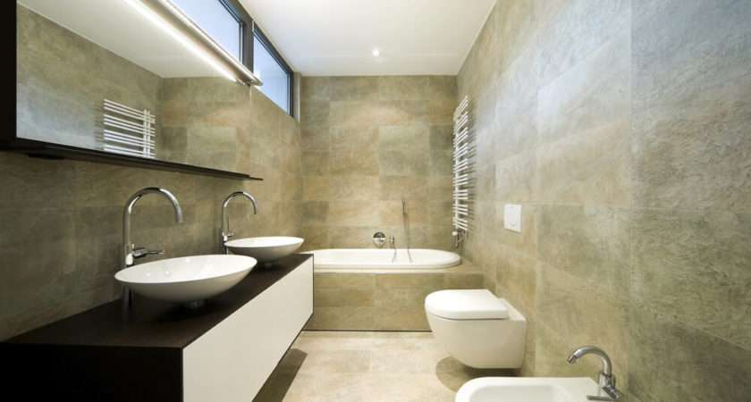 Here Second Angle Prior Bathroom White Water Closet Wall