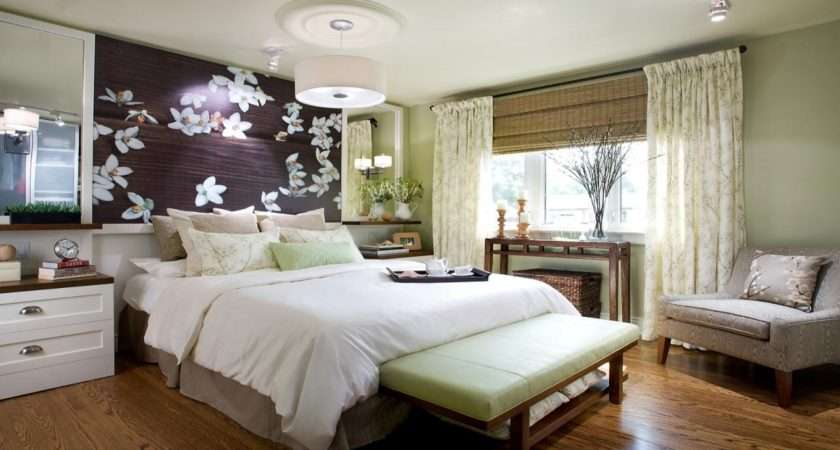 Hgtv Decorating Bedrooms Candice Olson Bedroom Makeovers