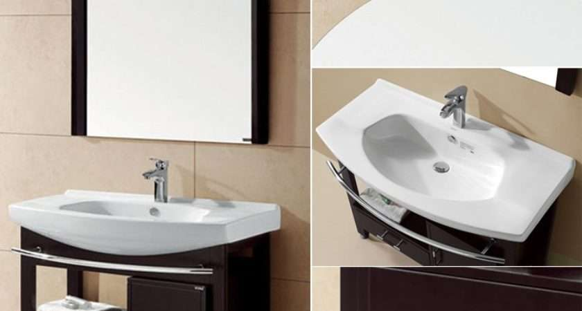 High Quality Table Top Wash Basin Design Dining Room