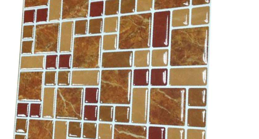 High Quality Wholesale Peel Stick Tiles Buy