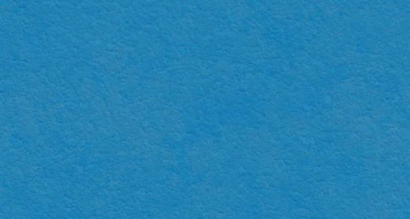 High Seamless Textures Blue Wall Paint Stucco