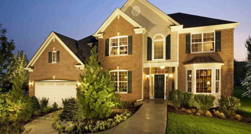 Hilltex Custom Homes True Home Builder