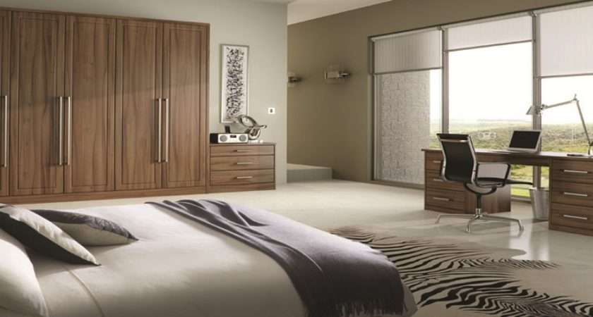 Hinged Made Measure Replacement Wardrobe Doors Sincerely