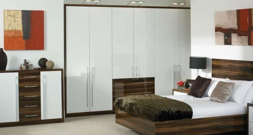Hinged Replacement Wardrobe Doors Sincerely