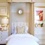 His Hers Feminine Masculine Bedrooms Make