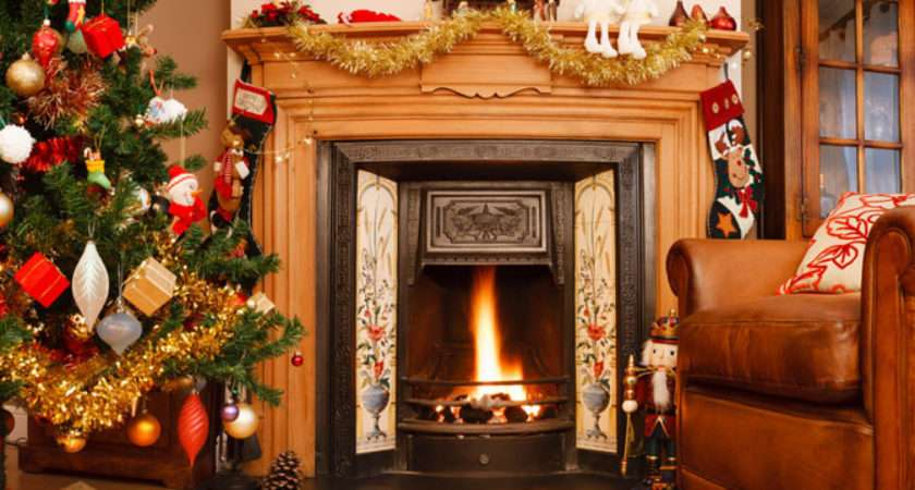Holiday Cottages Rent Christmas England