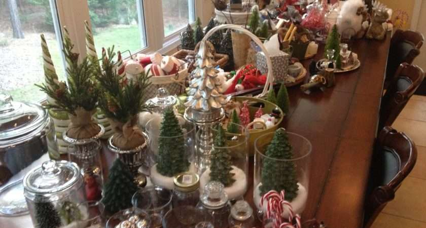 Holiday Decor Summer Decorating Easy Ideas