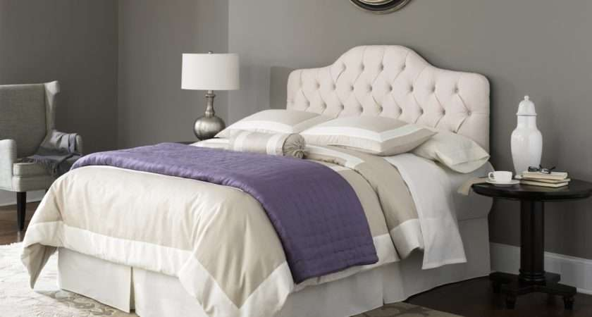 Home Accessories Headboard Sale Martinique Upholstered