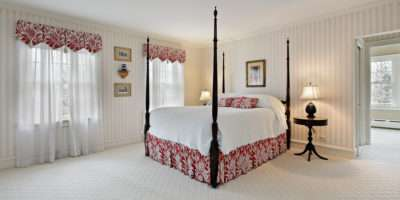 Home Alone Real House Master Bedroom Hooked Houses