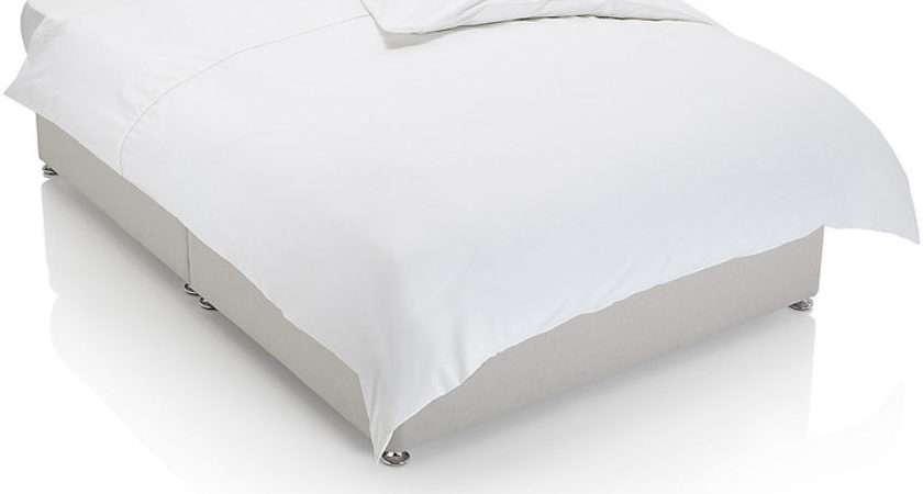 Home Bed Linens Marks Spencer Duvets Non Iron