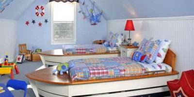 Home Bedroom Little Boys Room Ideas