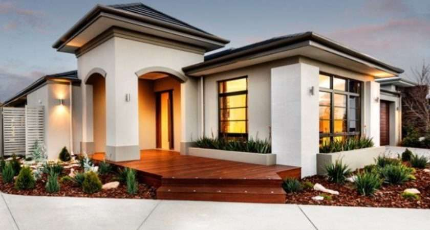 Home Builders Perth Htm Find Your Ideal Design