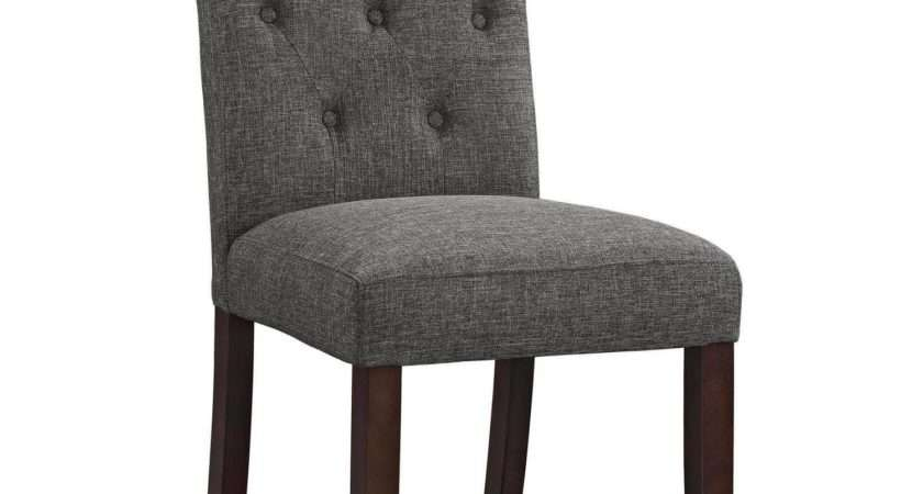 Home Decor Amusing Cheap Dining Chairs Complete
