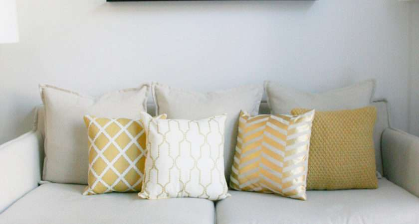 Home Decor Gold Accents Target Little